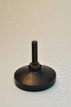 Виброопора(виброизоляторы)ОВ-31П под любые станки/оборудование/технику