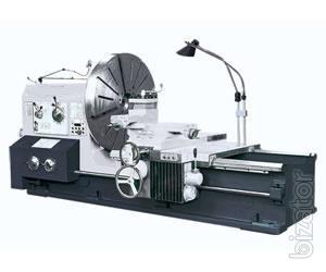 Продам токарно винторезный станок 1М63