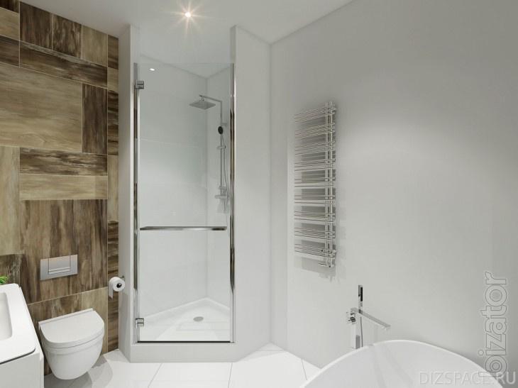 Дизайнерские радиаторы и полотенцесушители