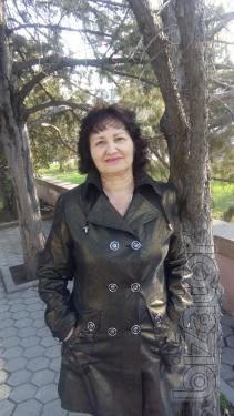 Няня воспитатель Татьяна ищет работу