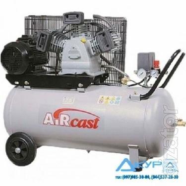Acura Service - интернет магазин тoвapoв для тепло-водоснабжения и водоотвода