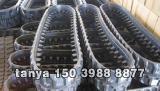 литьевые формы из Китая