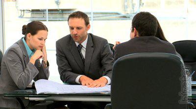 Бухгалтерский аутсорсинг, бухгалтерские услуги Киев для юридических и физических лиц
