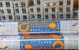Супердиффузионная мембрана Strotex 1300 basic 75 м2 Черкассы