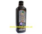 Королевское - масло черного тмина из Египта в Украине