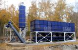 zzbo Lenta-18 Concrete Plant