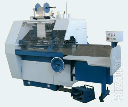 ниткошвейная  полуавтоматическая машина БНШ-6