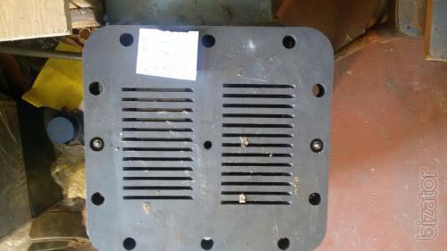 Клапан для компрессора ВУ-3/8, 2ВУ1-2,5/13, 155-2В5У4 и запчасти.