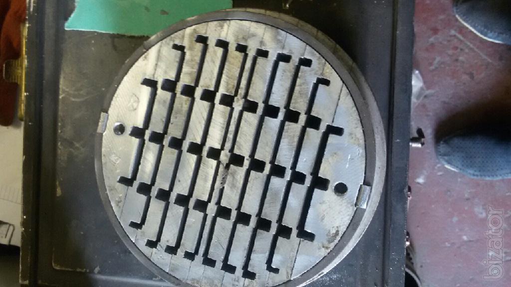 Клапан ПИК-155-0,4ам, ПИК-165-0,4ам и запчасти для компрессоров.