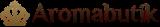 Аромабутик – интернет-магазин оригинальной парфюмерии и косметики.