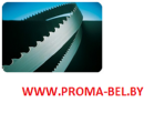 Band saws: band saws for wood-Mizer sawmill. Bi-metal blade
