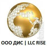Bitumen MGO, MG, SG 40/70, 70/130, 130/200, 200/300