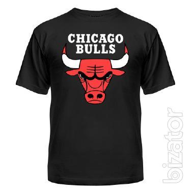 Кофта Чикаго Доставка