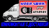 "Шиномонтаж в Нижнем Новгороде ""Мобилшин"""
