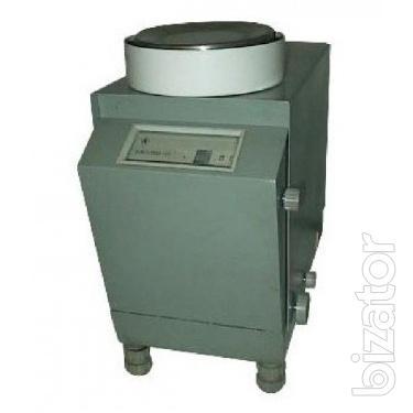 Весы ВЛКТ-500 лабораторные квадрантные