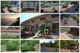 Уютные номера для отдыха в Крыму