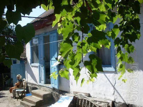 Сдается уютный частный дом