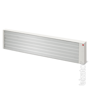 Infrared heaters Daire wholesale.