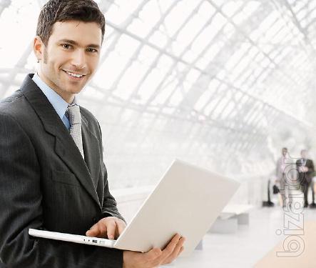 Требуется Зам. руководителя по взаимодействию с клиентами