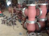 Supply valves swing check NJ cheap from China