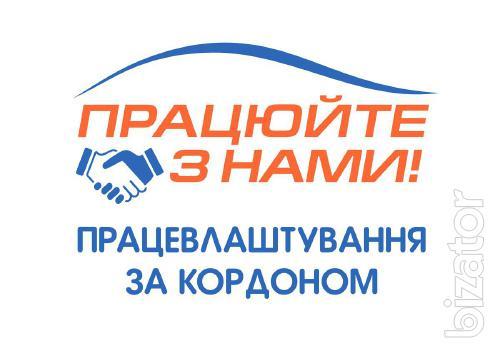 Руководитель отдела продукции и монтажа переносных домов в Польше