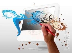 """Best web master"" SEO продвижение сайтов, раскрутка сайтов от 15 000 р"