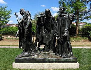Надгробия, памятники скульптуры, надгробие на кладбище