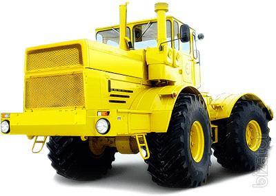 Кондиционер кабины комбайна, трактора, Харьков