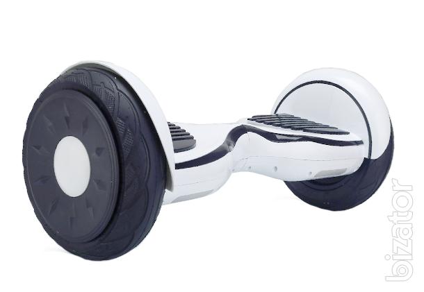 Оригинальные гироборды Smartway ! Бесплатная доставка. Гарантия