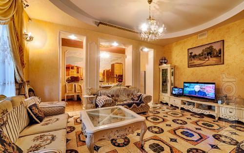 Продам дом в Одессе, выгодное предложение