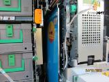 Позаботьтесь о бесперебойной работе банкоматов в холодное время года!