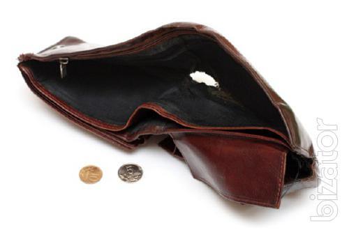 Банкротство и реструктуризация для физических лиц