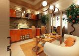 Дизайнер. 3D Визуализация интерьеров. Эксклюзивная мебель.