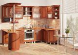 Сборка кухни, мебели.