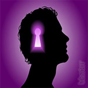 Обучу психологов базовой психокоррекции