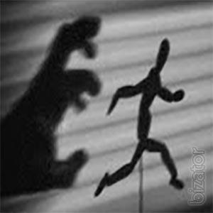 Страхи, фобии, аппаратная диагностика психологии