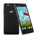 smartphone THL 4400