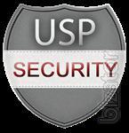 "Security company ""USP-Security"""