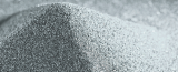 Металлический порошок ПЖР-315