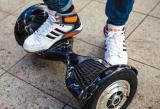Ищете где купить Гироскутер Smart Balance Wheel?