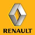 Разборка Renault kangoo, детали б/у - оригинал