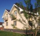 Will sell 2-storey cottage in the Samara region, Kinel