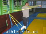 Тренировочная система