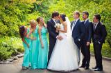 Организация свадьбы под ключ!