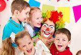 Выпускные в детском саду и 4 классах начальной школы!