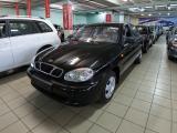 Продаются автомобили ЗАЗ под выплату частями