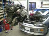 Двигатель BJB/BXE/BKC 1.9TDI VW, Audi, Skoda, Seat.
