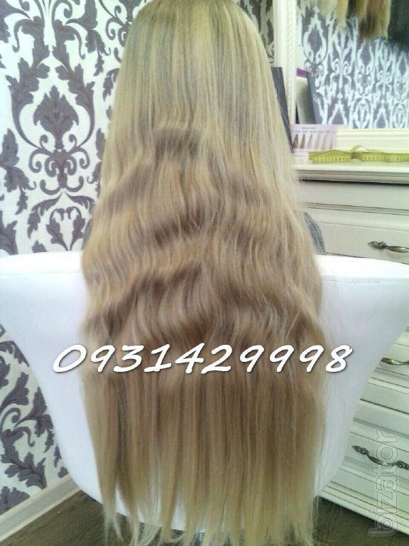 Куплю Продать волосы в Запорожье Скупка волос в Запорожье