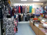 Магазин одежды Российского производства