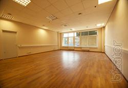 "Office rent 95,8 square meters in BC ""Altufyevo-48"" at a price below the price the lessor"